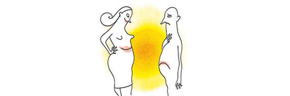 hvordan får man diarre